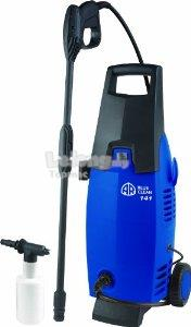 Limited Unit AR Blue Clean 141 High Pressure Cleaner