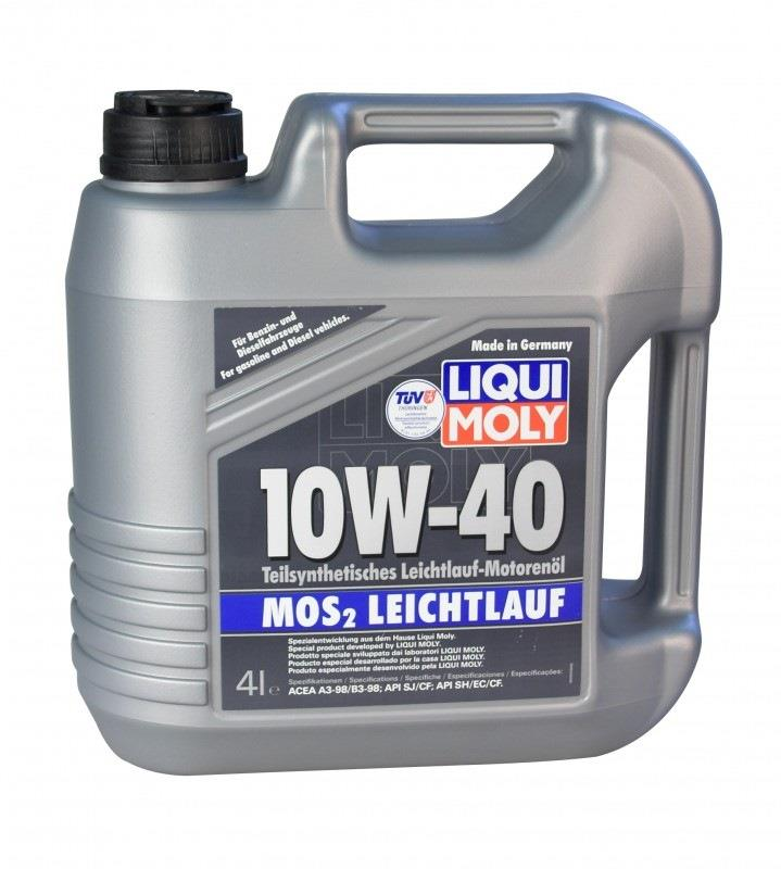 Liqui Moly Mos2 Semi Synthetic Engin End 5 26 2017 4 05 Pm