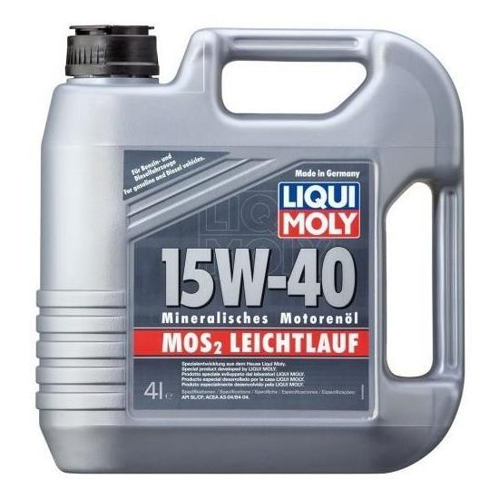 Liqui Moly Super Motor Oil Mo End 8 16 2017 3 57 Pm Myt