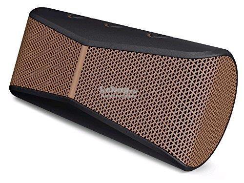 Logitech X300 Mobile Wireless Bluetooth Stereo Speaker (Portable)