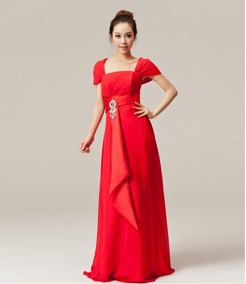 Long sleeve evening dress online malaysia passport