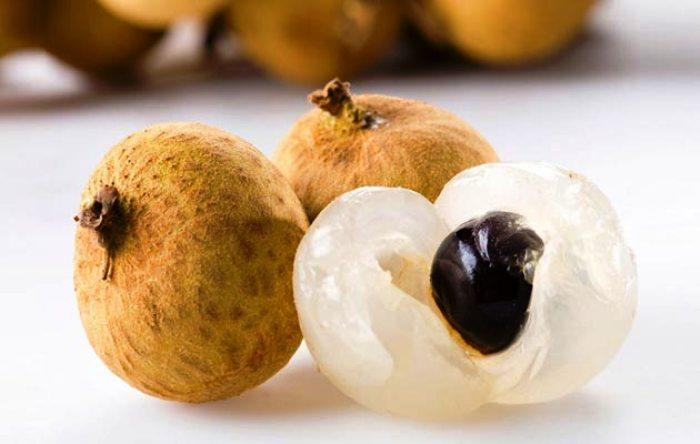 LONGAN Flavour Concentrate / Essence for E-Liquid DIY 18ml