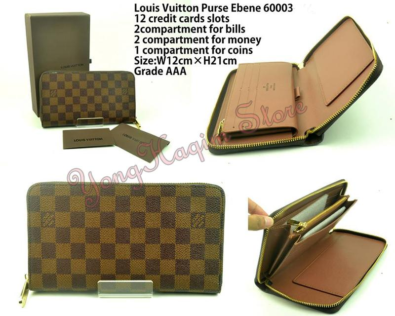 Louis Vuitton Shop Online