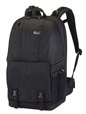 Lowepro FastPack 250 Backpack Camera Bag