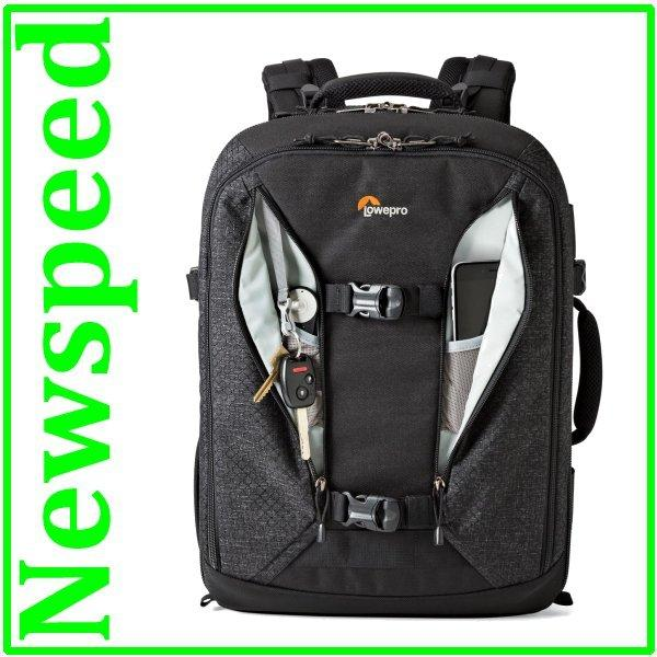 Lowepro Pro Runner BP 450 AW II Backpack for DSLR Camera
