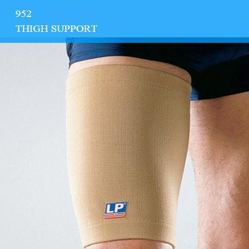 LP Support 952 Thigh Support
