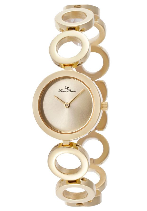 lucien piccard s gold tone stai end 2 5 2016 3 15 pm