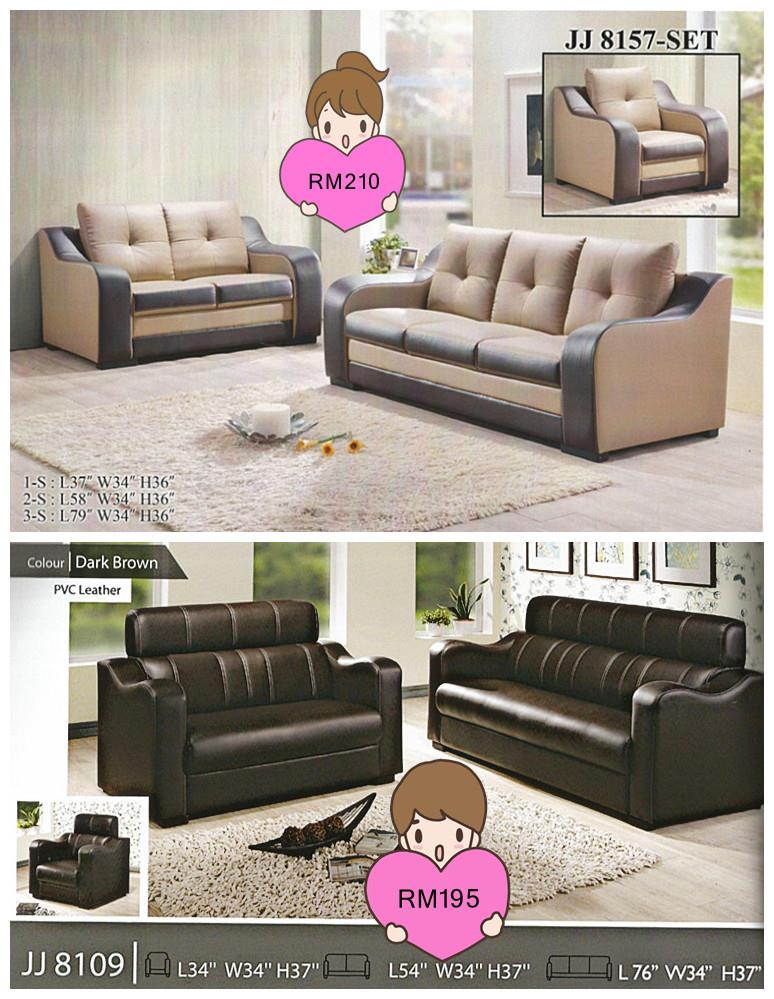 Luxury home living sofa set low pric end 3 21 2017 1 15 pm for Low sofa set
