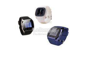 M26 Wearable Smartwatch (Free Shipping)