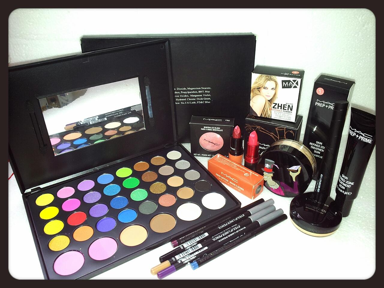 mac ramadan makeup set for sal end 812013 215 pm myt