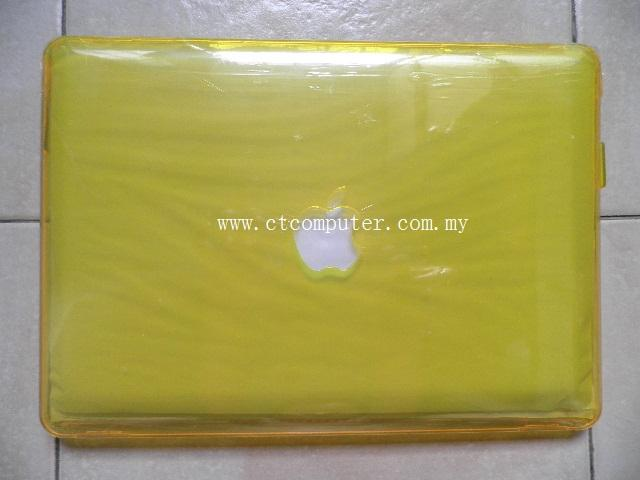 MacBook Case for MacBook Pro 13 Yellow Promotion