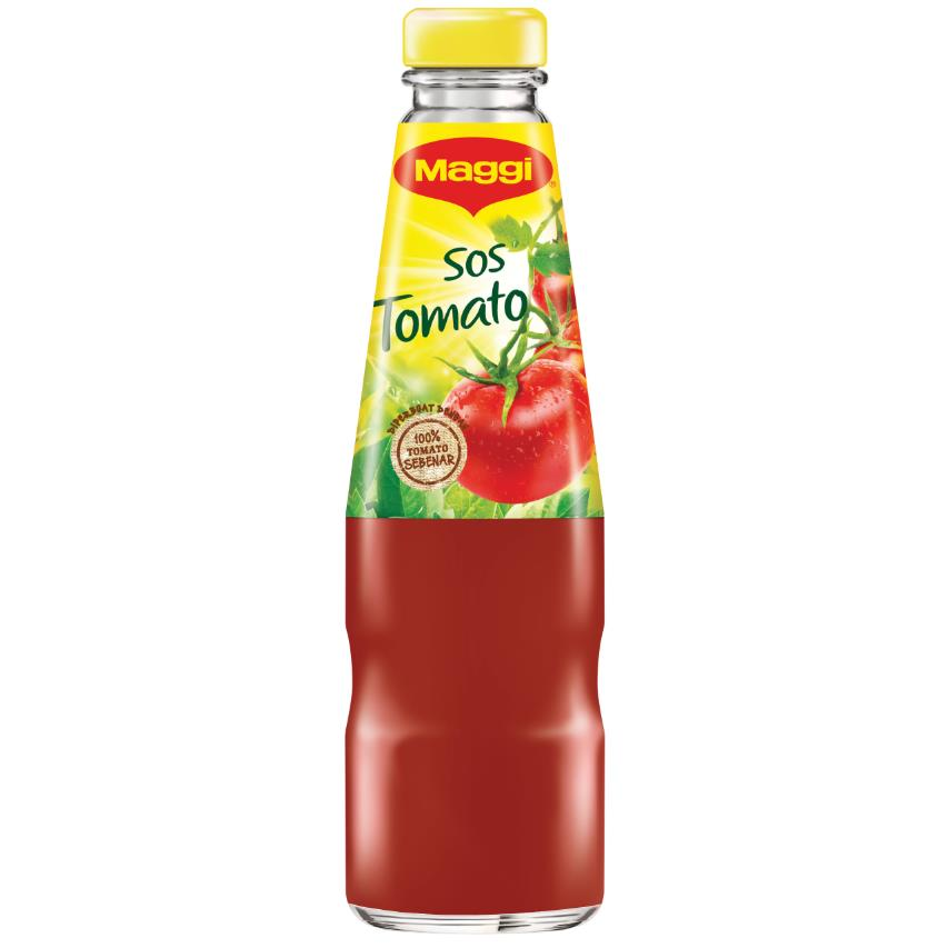 maggi tomato ketchup market share Maggi rich tomato ketchup - buy tomato ketchup at best price of rs 90 /bottle  from wasanda ram  established in the year of 2010, wasanda ram ram  saran dass traders has carved a niche in the market  size, 28g, 28g, 12 kg, .
