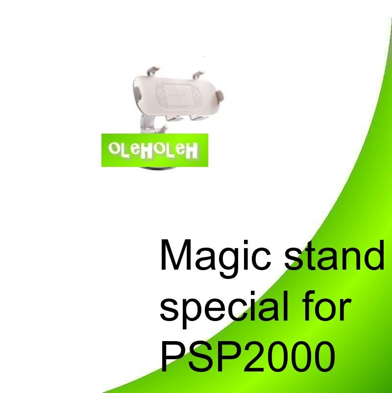 Magic stand special for PSP2000