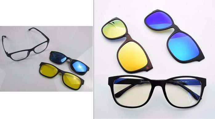 http://76.my/Malaysia/magic-vision-glasses-vendgram-1610-31-vendgram@2143.jpg