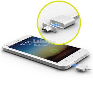 Magnetic USB Charging Cable (Free Shipping)