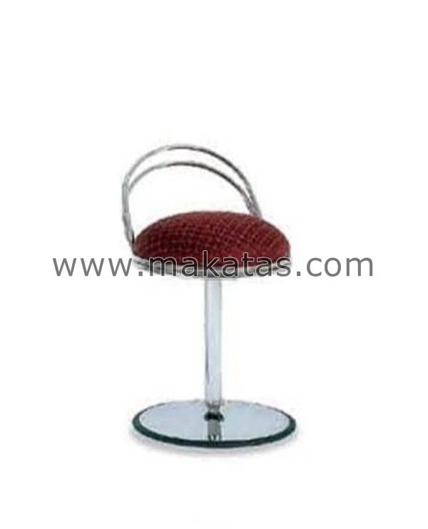 Makatas Barstoll Low Bar Stool