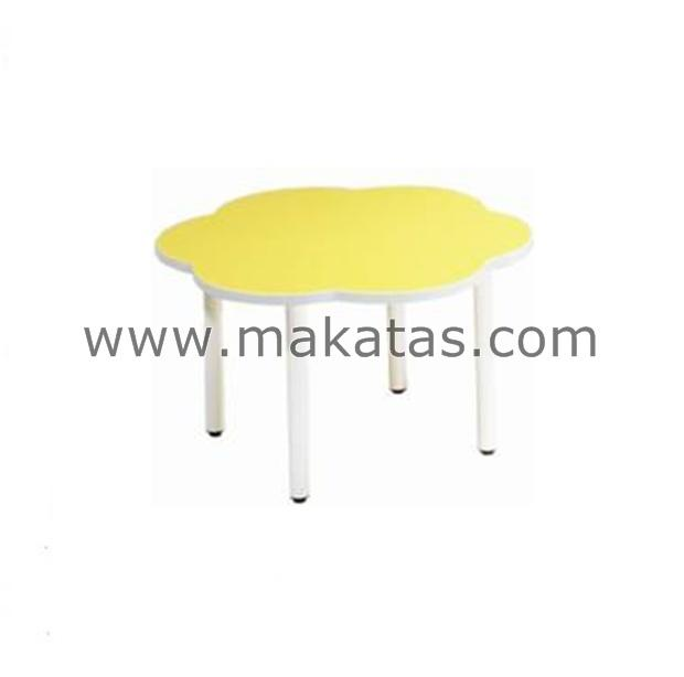 Makatas Flower Table