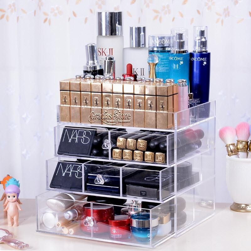 Makeup Organizer Top Tray Large Dra End 11 14 2017 9 15 Pm