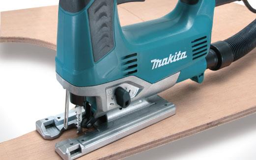 Makita JV0600K Jig Saw