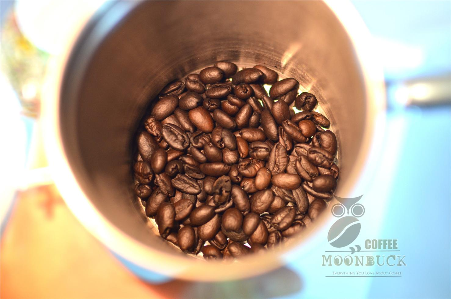 coffee bean malaysia Over 10 coffee beans companies in malaysia aroma nice coffee sdn bhd we are direct manufacturers and exporters of coffee beans supply high quality roasted coffee from malaysia.