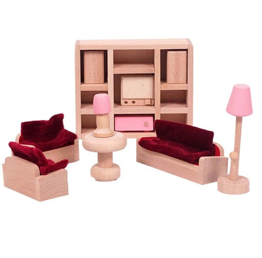 Doll House Furniture Set 28 Images 1000 Ideas About