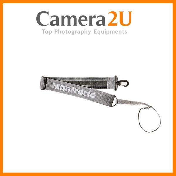 NEW Manfrotto 102 Tripod Carrying Strap