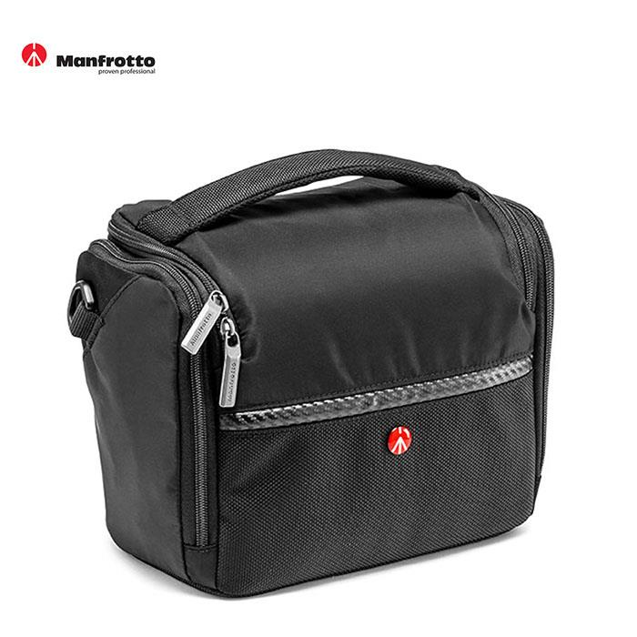 Manfrotto Active Shoulder camera Bag 5 (Black) MB MA-SB-A5