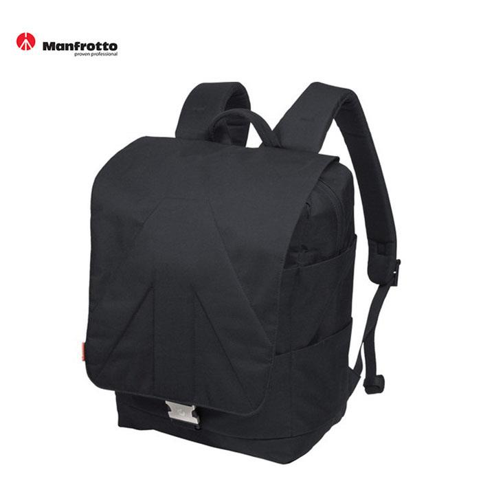 Manfrotto bravo 50 camera backpack bag s (end 7/21/2017 12:32:00 pm)