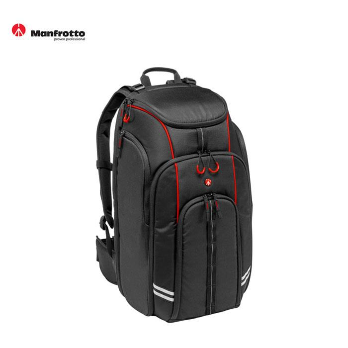 Manfrotto D1 Backpack for Quadcopter (Drone) MB BP-D1
