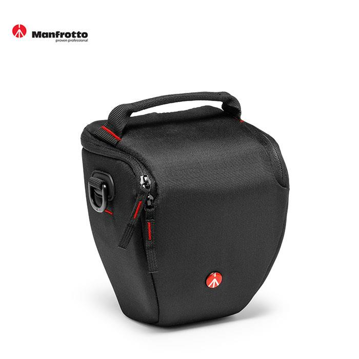 Manfrotto Essential camera holster S for DSLR/CSC Camera MB H-S-E