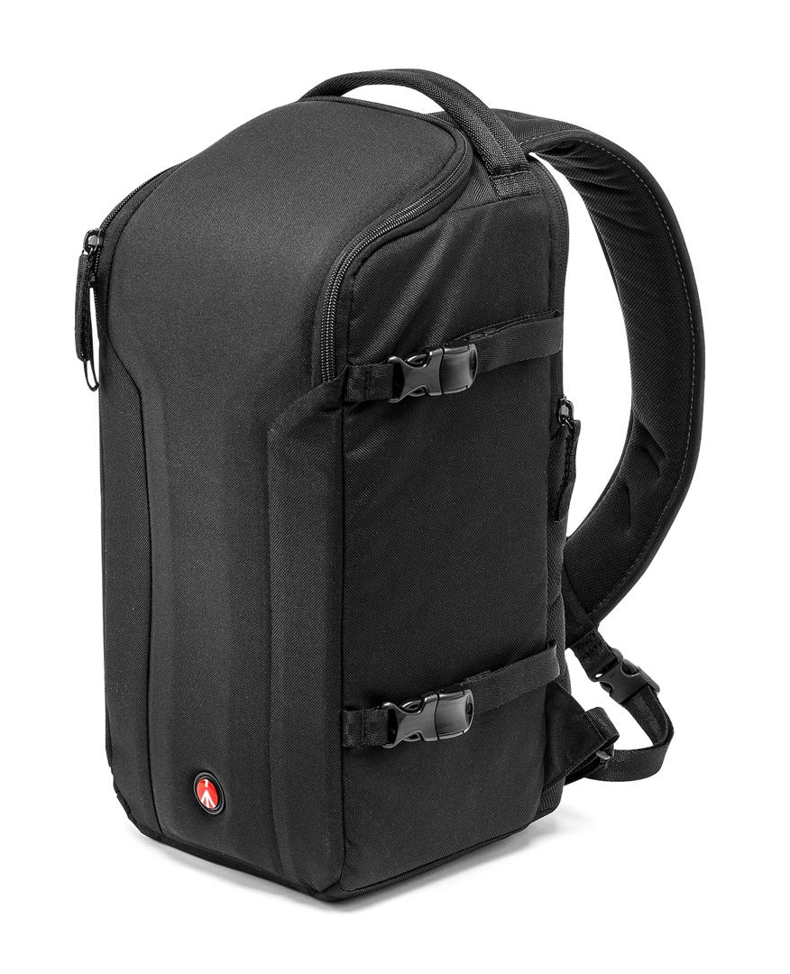 MANFROTTO MB MP-S-30BB SLING BAG 30