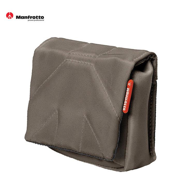 Camera bag   famcart   fast and easy accessories online shopping store
