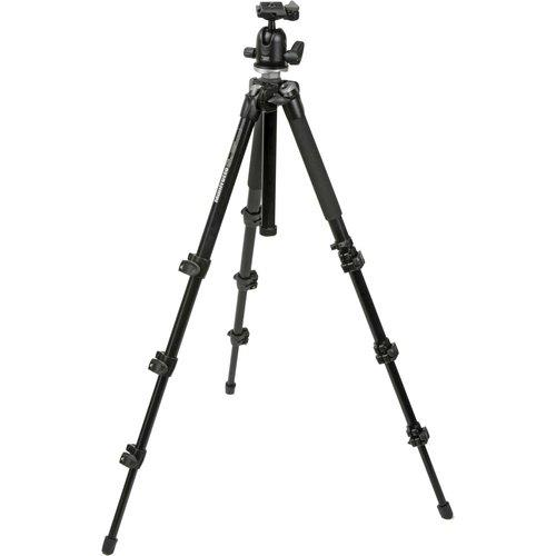 Manfrotto Tripod with Ball Head Support 5kg MK294A4-A0RC2