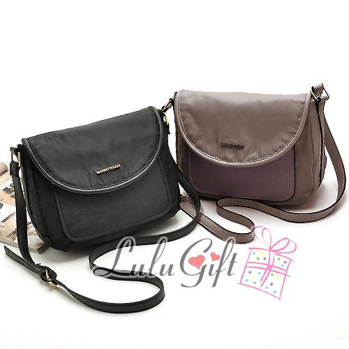 Mango Bag Sling Mango Leather Sling Bag Women