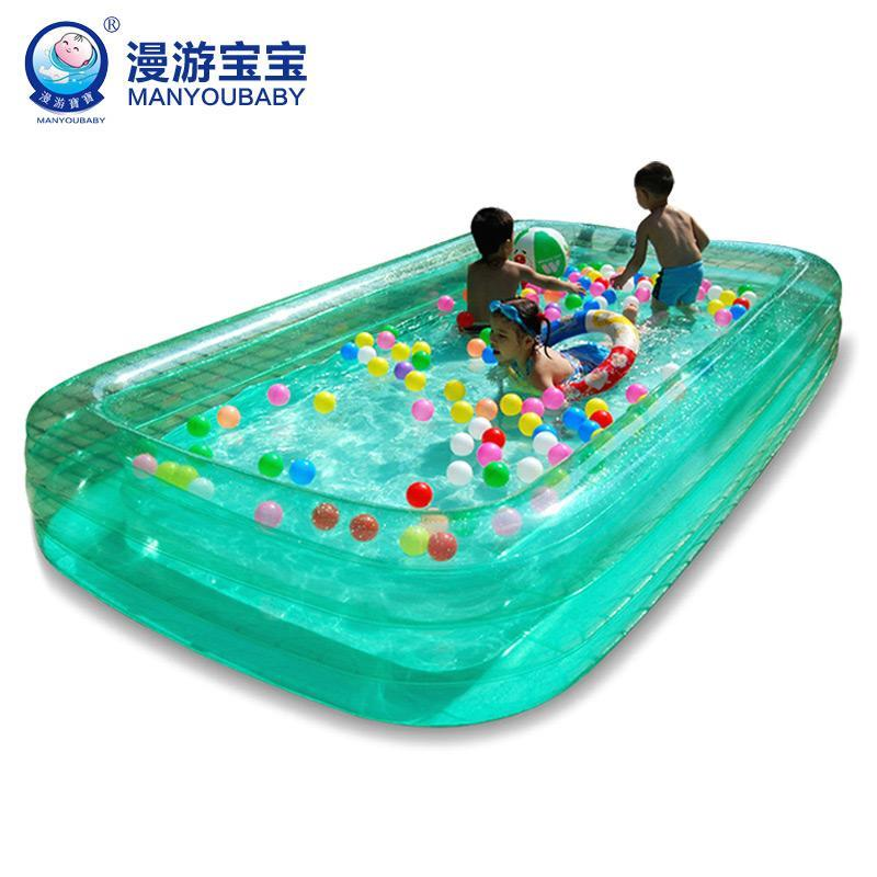 Manyoubaby super big size family del end 8 27 2016 3 51 pm - The sky pool a deluxe adventure ...