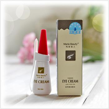 Marie Beauty~Eye Cream 12ml