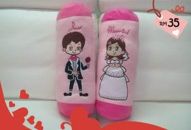 Wedding Present For Best Friend Malaysia : Gifts For Your Best Friends Wedding