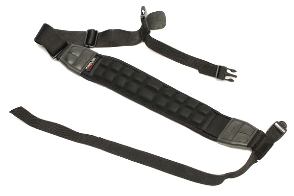 Marumi MTS55N Neoprene Aircell Tripod Strap - Free Shipping!!!