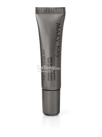 Mary Kay® Eye Primer , 8.5g