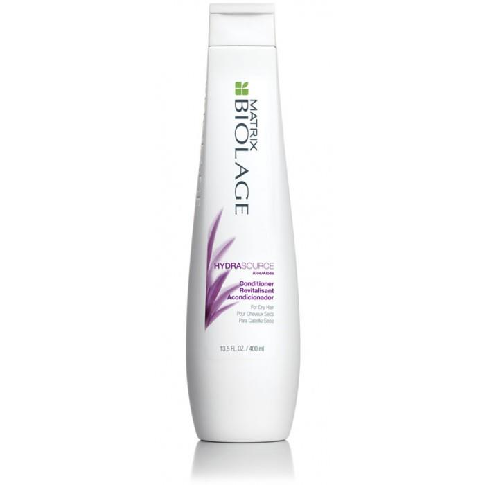 Matrix Biolage HydraSource Conditioner (400ml)