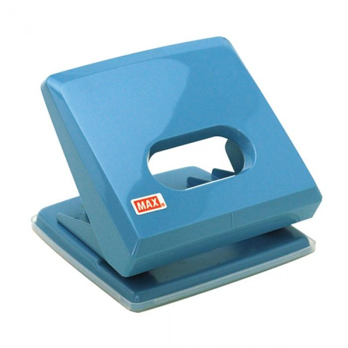 MAX DP-F2GF Paper Puncher - 50 sheets Capacity (Stock Clearing)