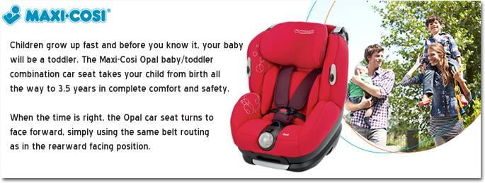 Fisher Price Convertible Car Seat Up To Kg