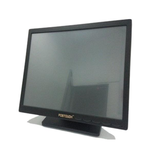MC-17T TOUCH SCREEN MONITOR