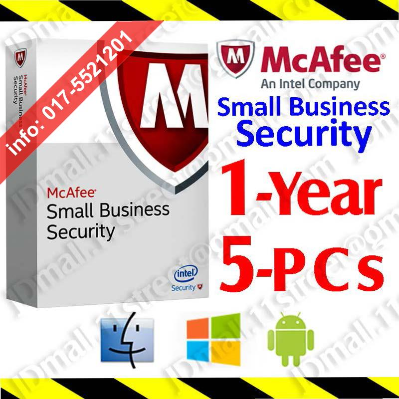 Get FREE account and technical support for your McAfee consumer products and services. Find solutions to top issues online. Live support via chat and phones.