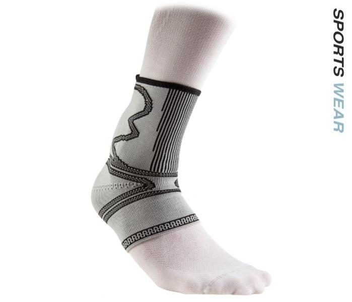 McDavid Elite Engineered Elastic Achilles Tendon Sleeve w/Gel Buttress..