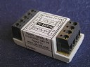 MD-4Ccu(24V2A) Lightning Isolator for 24VAC/DC PTZ Camera with RS485 (..