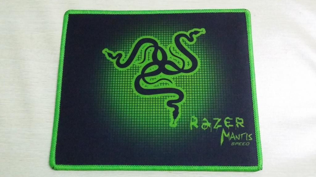 Medium Size Mouse Pad 210x250x1.5mm with shipping