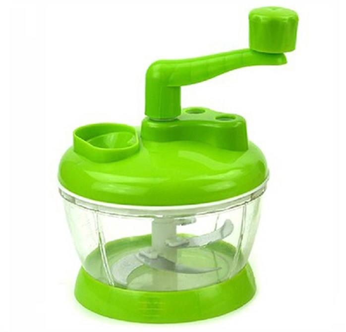 Meijiale Food Processor