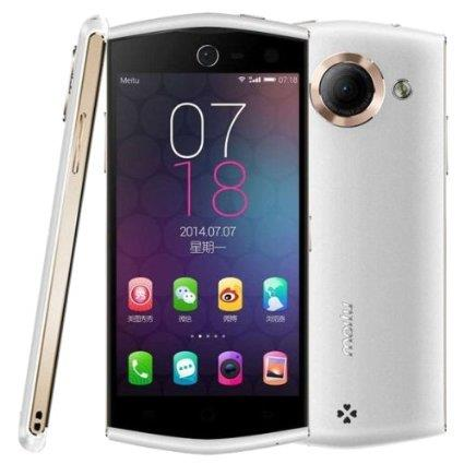 Meitu 2 MK260(32GB ROM) With Play Store,13MP rear,13MP front Camera