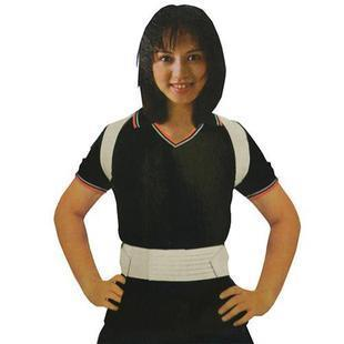 MeiZiBao 3rd Gen~Posture Correction & Health-Protection Belt